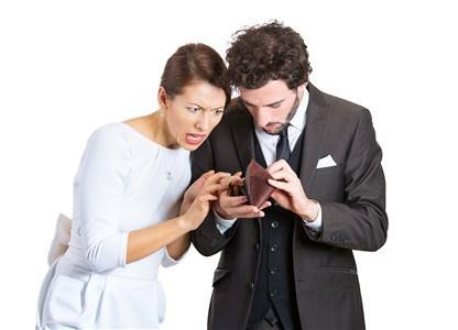 Rregullat martesore të cilat duhet të thyhen