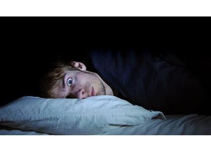 A janë 'Njerëzit e natës' më inteligjentë