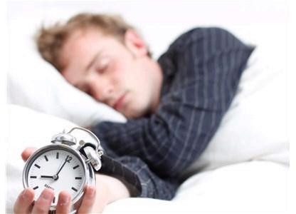 Truku magjik, si t'ju zërë gjumi në më pak se 1 minutë