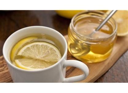 Zini limonët në mbrëmje dhe pijeni posa të zgjoheni. Do të mahniteni nga rezultatet!
