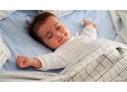 5 Këshilla për një gjumë më të mirë