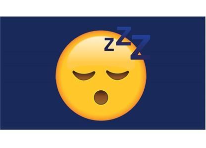 9 faktet më interesante rreth gjumit