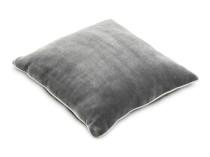 1001 Night Cushion Silver