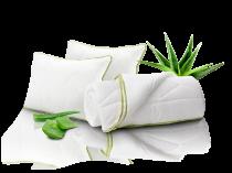 Dormeo Aloe vera Jorgan dhe jastek