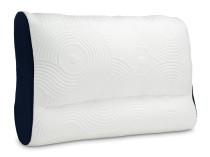 Air+ Smart Pillow