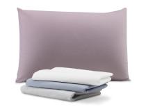 Set me dy këllëfë jastëku Essenso V3
