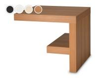 Tavolinë Shtrati Lëvizëse Iguana