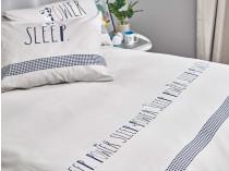 Set i çarçafëve Meo