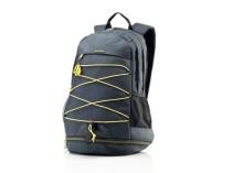 24/7 Seaberg 24/7 Sports Backpack