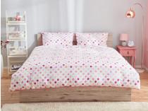 Seti i çarçafëve Sleep Inspiration