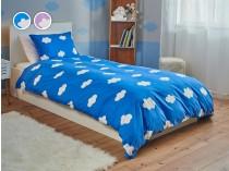 Seti i çarçafëve për fëmijë  Warm Hug