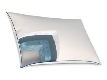 Aqua Medico Jastëk Klasik Me Ujë