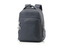 24/7 Seaberg 24/7 Business Backpack Top Shop