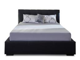 Kornizë shtrati Dolce Premium