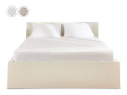 Kornizë shtrati Mamut II
