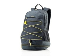 Seaberg Sports Backpack Top Shop 24/7