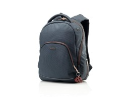 Seaberg Urban Backpack Top Shop 24/7