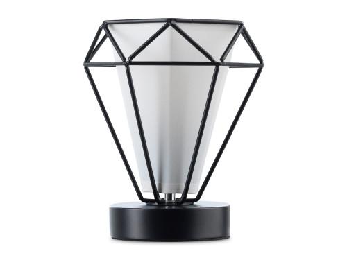Llampë me prekje Black Diamond