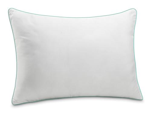 Jastëk Comfy Pillow CBD