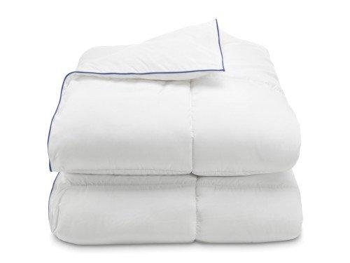 Jorgan Comfy Relax