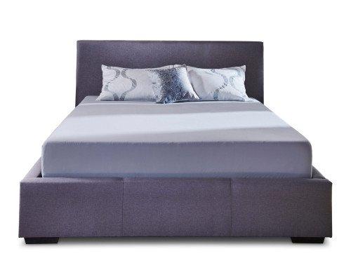 Kornizë shtrati  Dolce