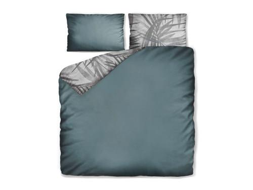 Set i çarçafëve Dreamy Palms