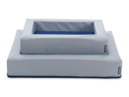 Dyshek Ergo Comfort për kafshë