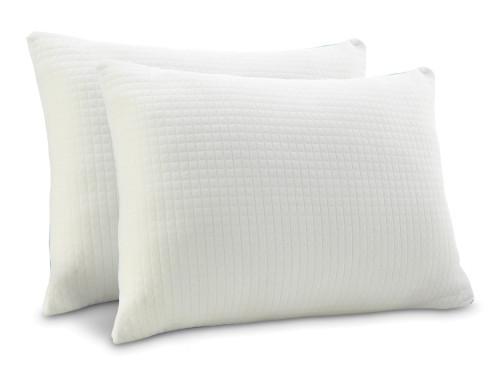 Set jastëkësh klasikë Siena