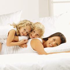 Si të kujdeseni për dyshekun tuaj?