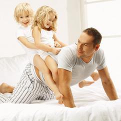 Si të zgjedhni dyshekun e duhur?