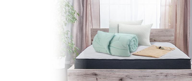 Dyshek prej vetëm 7€ në muaj