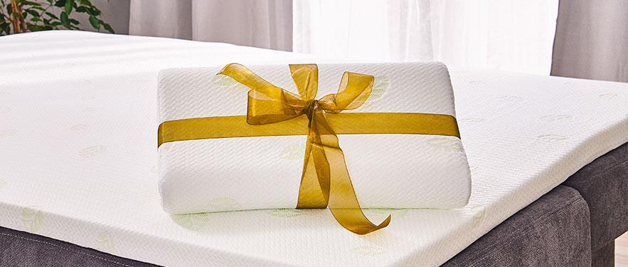 Shtresë dysheku prej 4€ në muaj