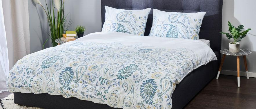 Sete çarçafësh Dormeo