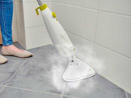 Lecka trekëndshe për Shtupë higjienizuese Nano Plus