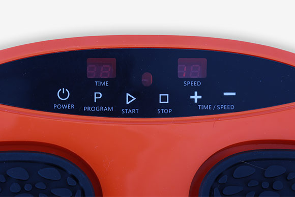 Wellneo Energizer